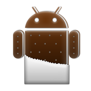 How to Upgrade Android 4.0 Ice-cream Sandwich