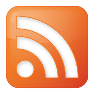 How to Use RSS Feed Reader Extension