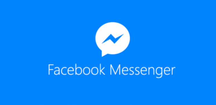 How to Track your Flight via Facebook Messenger Bot?