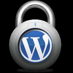 Top 10 Best WordPress Strong Password Generator