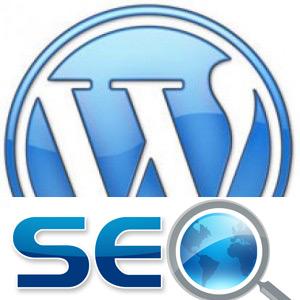 Top 3 WordPress Plugins to Improve Image SEO