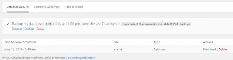 backup-wordpress-database-768x201