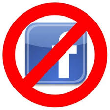 How to Block Facebook With Hosts file For Windows (Reviews)