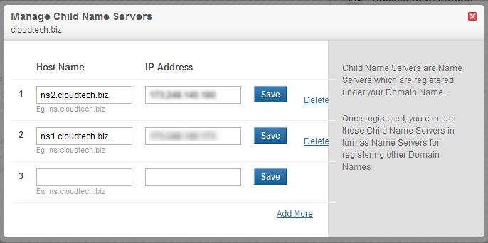 create-custom-domain-nameservers-at-domain-name-registrar