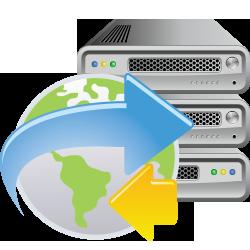 Setting up your Custom Domain Nameservers in Domain Control Panel