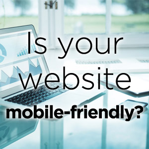 How to Know Your WordPress in Your Mobile Friendly?