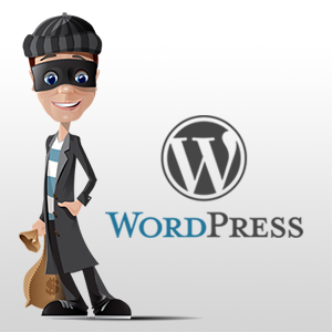 5 Best security tips and tricks of wordpress
