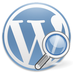 How to Add Google Search Engine in WordPress