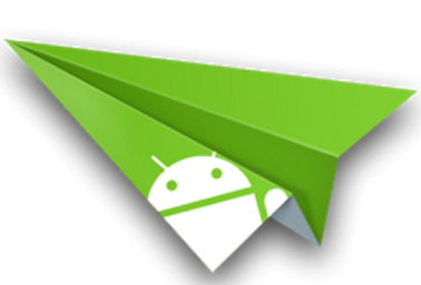 use airdroid