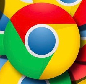 Upgrade Google Chrome (64 bit), More Faster, Secure and Stable