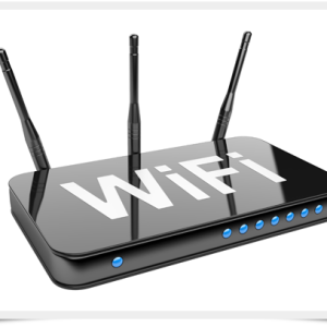 How to see Who's connected to your Wi-Fi Network
