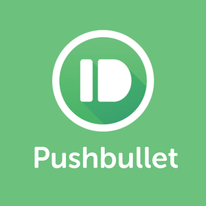 What is Pushbullet, How to use and why?