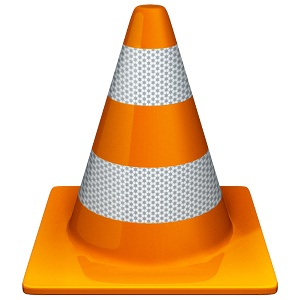 How to Save Battery using VLC Media Player