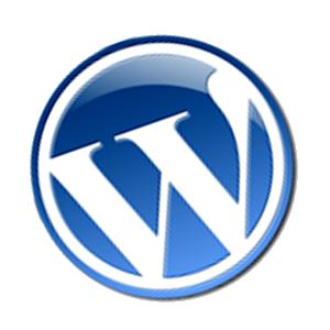 """How to Delete """"Uncategorized"""" Category in WordPress"""