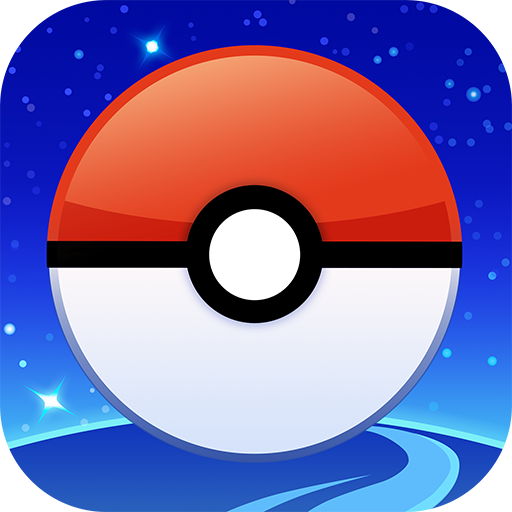 Download Pokemon GO 0.29.0 For Android (Free)