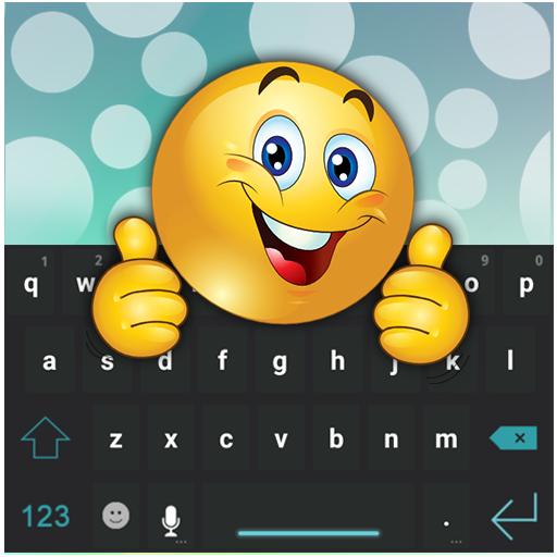 Best iPad Pro Keyboard 2020