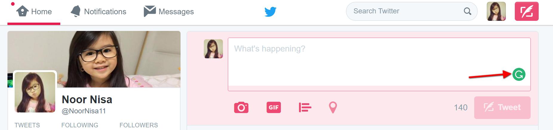 screenshot-twitter-com-2016-09-11-23-00-31