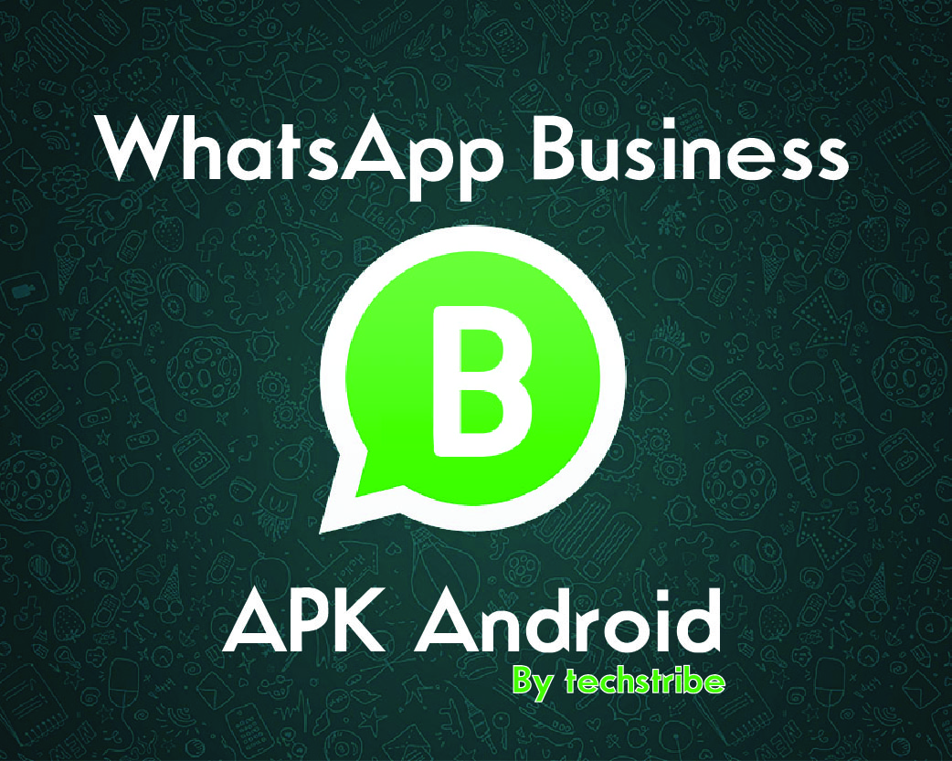 WhatsApp Business APK Android | Latest Version