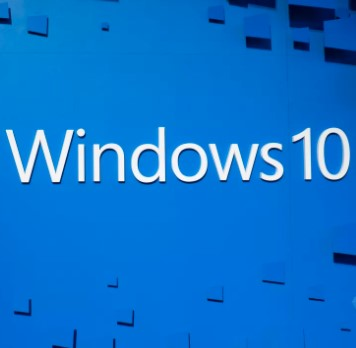 How to activate Windows 10 without serial key