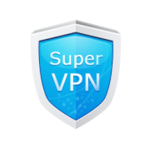 3 Best VPN App For Android (Allow To Download)