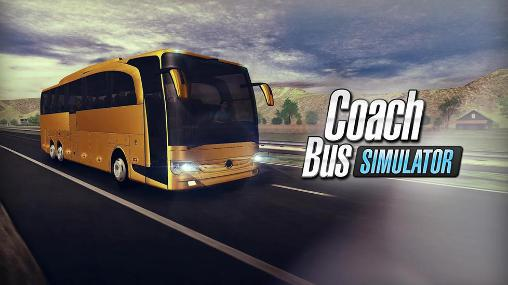 Transport Coach Game for Android Download