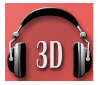 Music Player 3D Pro App for Android Download File