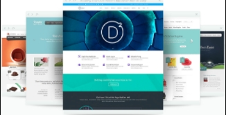 10 Best WordPress Blogging & MultiPurpose Themes 2018