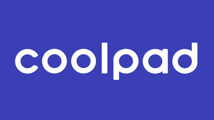 Download Coolpad USB Drivers (For all models)