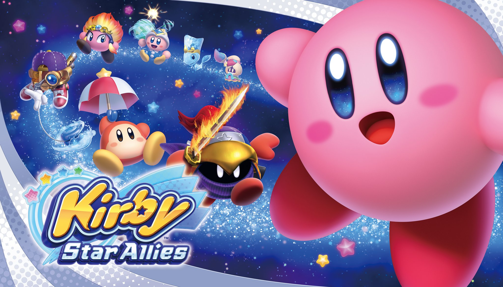 Kirby planet robobot free pc game download youtube.