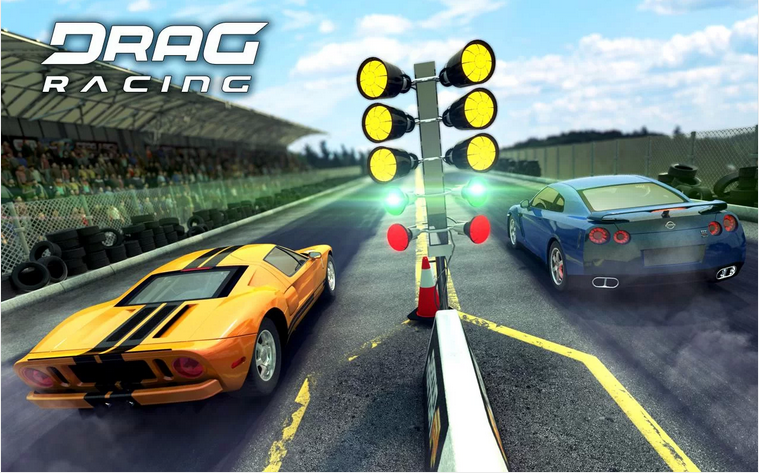 How To Play Race Game With Friends (You Should Not Miss Out)