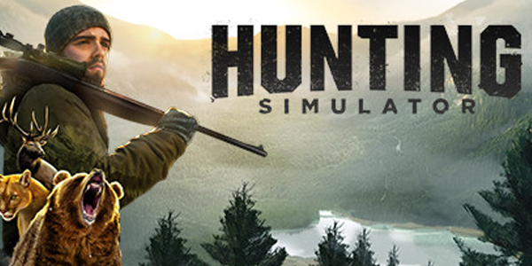 Soldiers Hunt the Humans Game For Android (Updated)