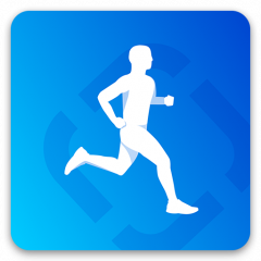 Runtastic Running And Fitness Tracker