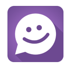 MeetMe Chat and Meet New People for Android