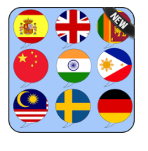5 Best Language Translator App for Android