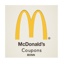 5 Best McDonalds App For Android (You Shouldn't Be Missed)