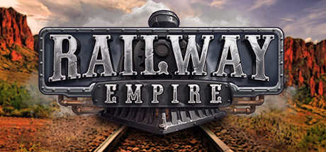 RAILWAY EMPIRE GAME FOR PC FREE DOWNLOAD