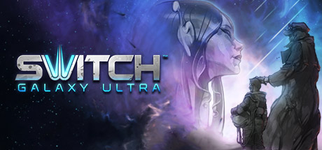 Switch Galaxy Ultra Game for PC Download