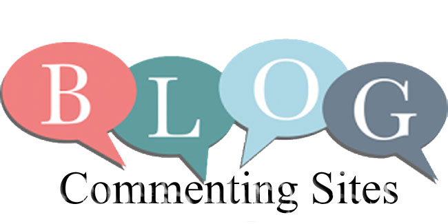 150+ List Of Do Follow Blog Commenting (Reviews)