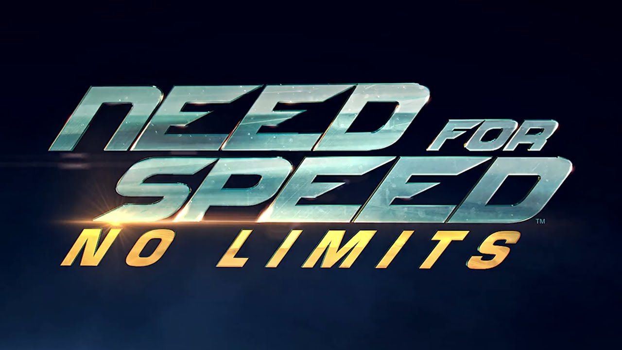 Need for Speed™ No Limits for PC Free Download