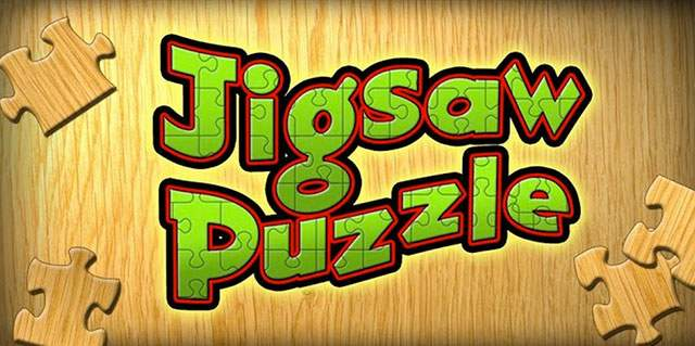 The Best Jigsaw Puzzle New Game for Android