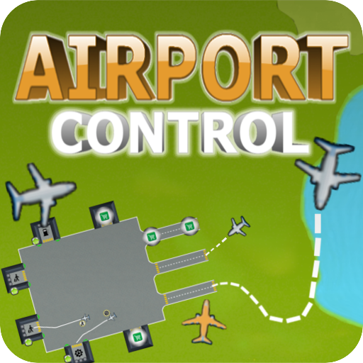 Airport Control Game for Android Download File