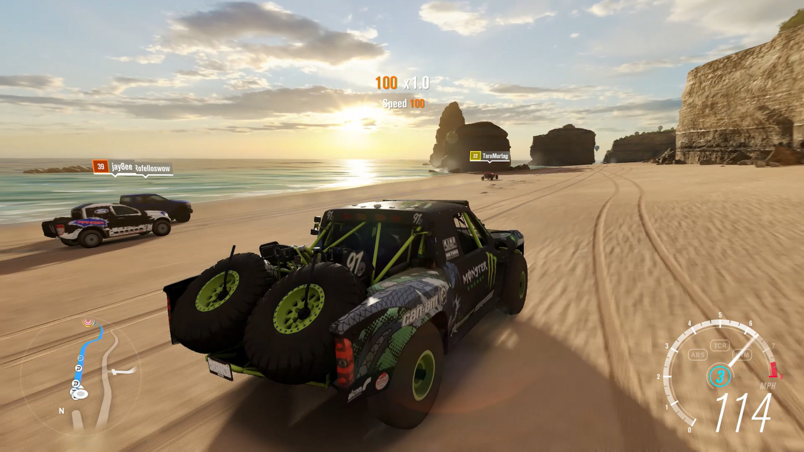 Forza Horizon 3 Game Download