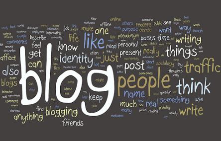 Blogging Tips For Beginner