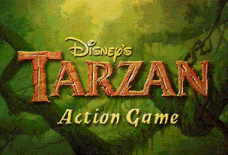 Tarzan Game Download PC Reviews [Must Try]