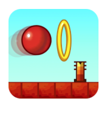 Bounce Classic 1.0 Updated Version Game for Android