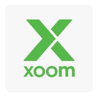 Xoom Money Transfer VS PayPal Money Transfer Android App
