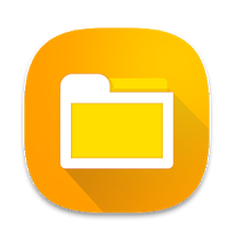 File Manager App for Android (Latest Version)