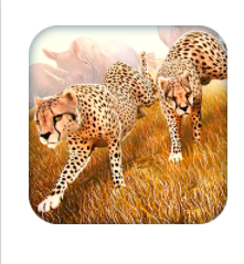 Wild Animal Simulator Games 3D for Android