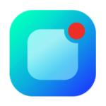 iNoty OS 11 App