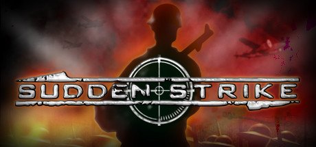 Sudden Strike Crimea PC Game (Reviews) Download